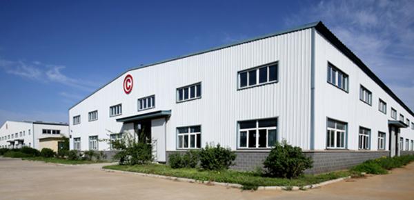 秀亭制管的产品生产与销售量有较大提高