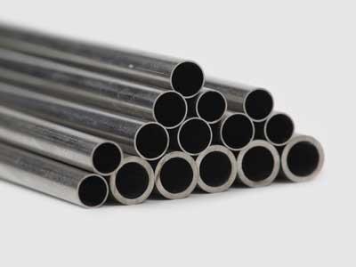 不锈钢焊管逐渐替代无缝管,成为工业换热器新宠